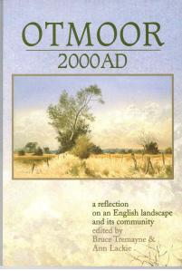 otmoor2000 cover